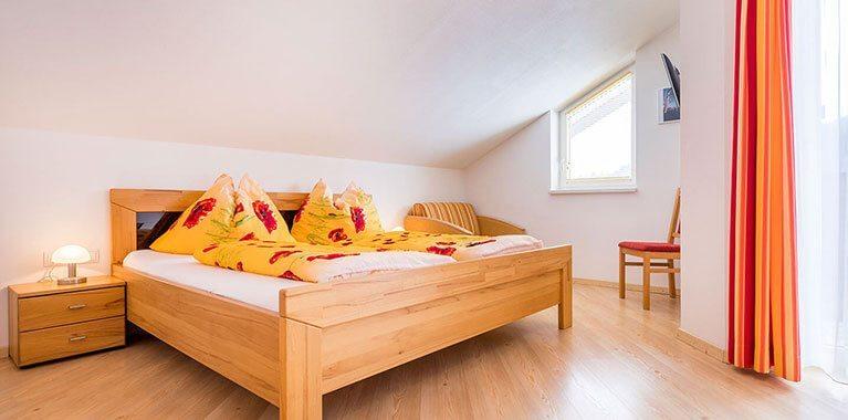 Appartements in Flachau-Reitdorf, Salzburger Land